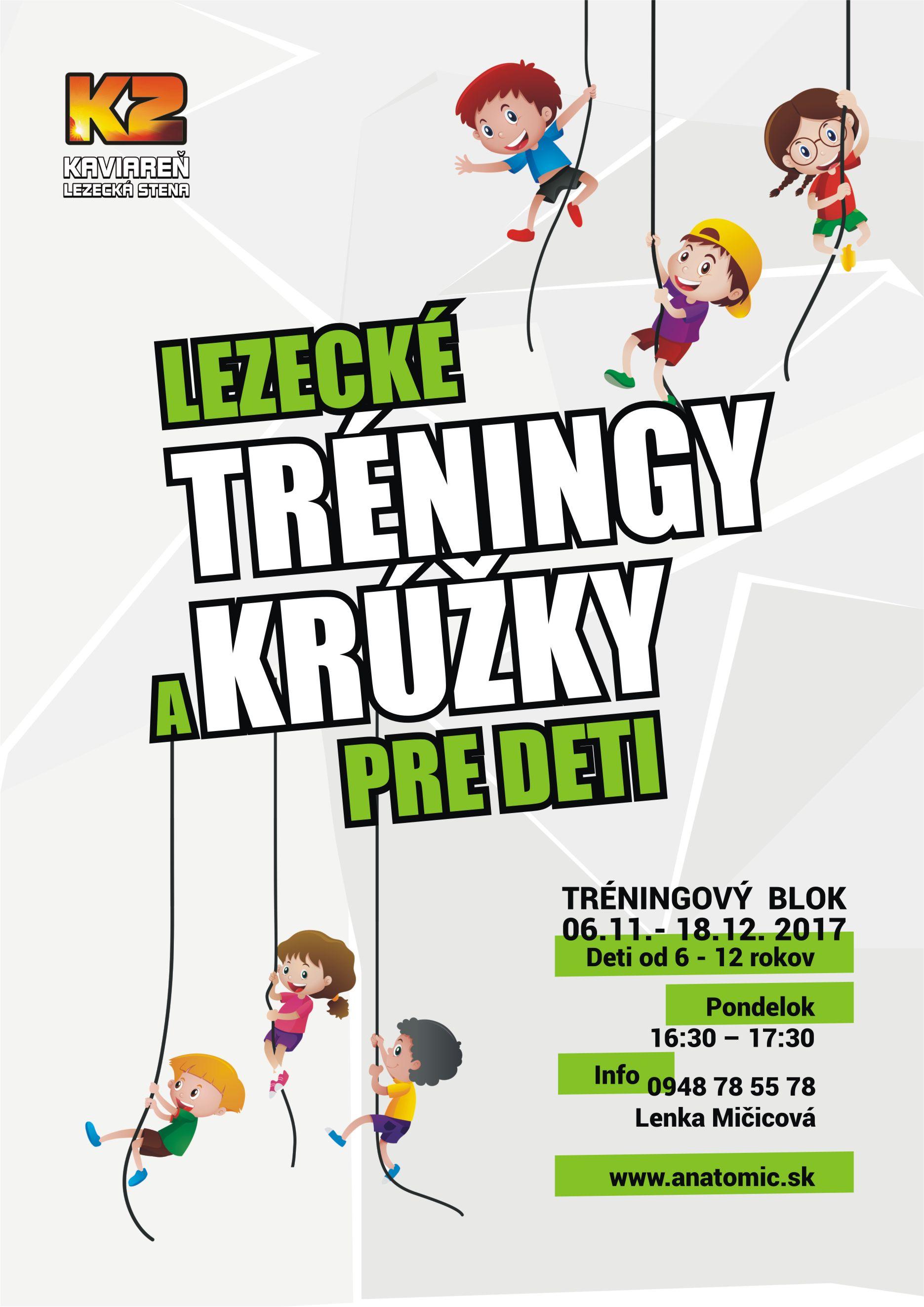 Kurzy-deti-2017-december  956fa40863d