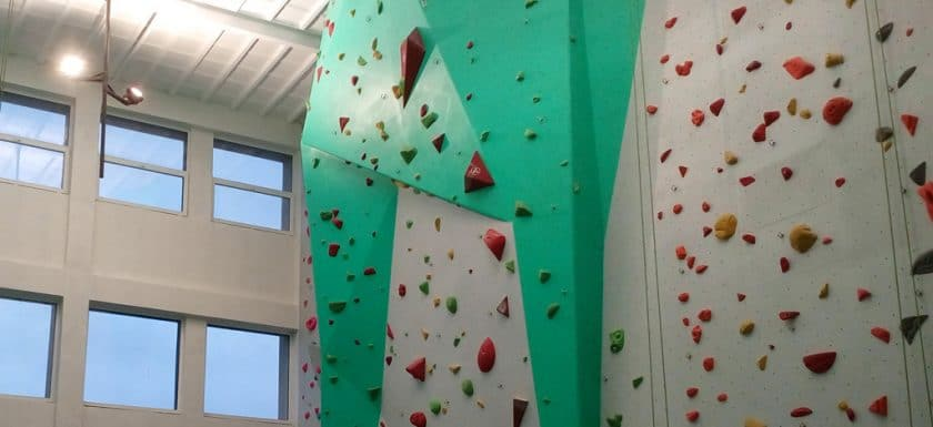 From Boiler into a Climbing Wall  62bdf8ae0a3
